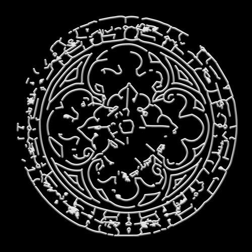 tal-bot's avatar