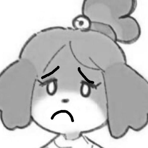 dog on it™'s avatar