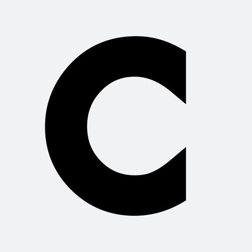 CUNTST's avatar