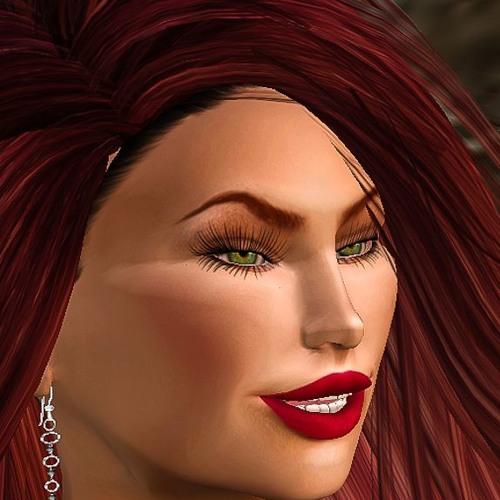 Willow's avatar