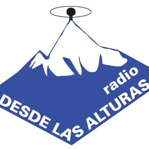 Desde las Alturas Radio's avatar