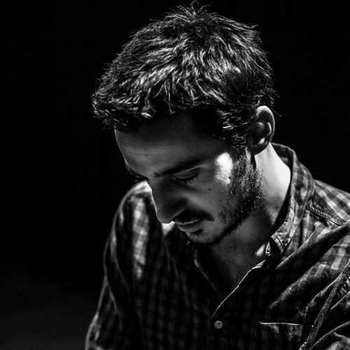 Dorian Dumont's avatar