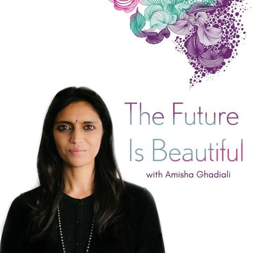 AmishaGhadiali's avatar