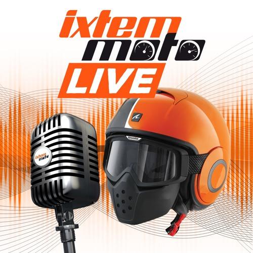 Ixtem Moto Live's avatar