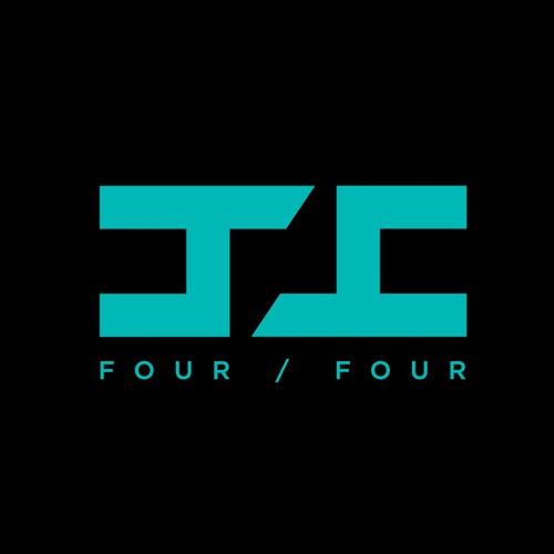 Four/Four Plymouth's avatar