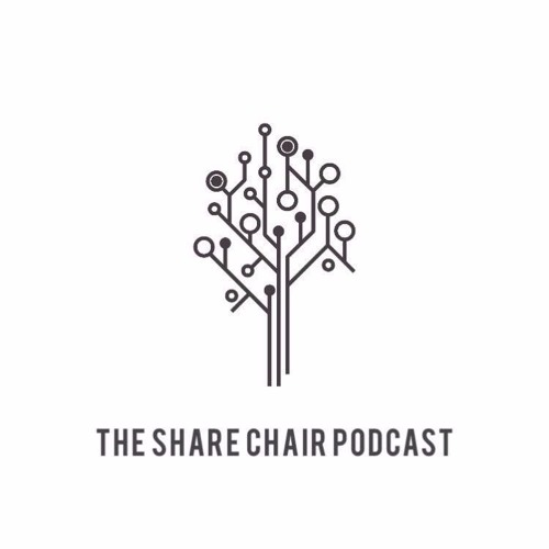 The Share Chair Podcast's avatar
