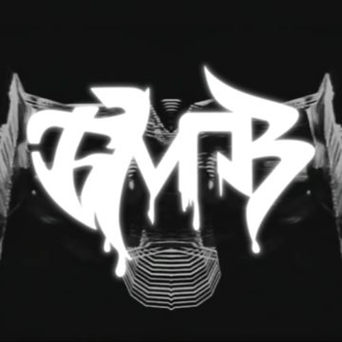 The Machete Boyz's avatar