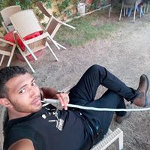 حمو حجاج's avatar