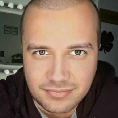 Bunny Low's avatar