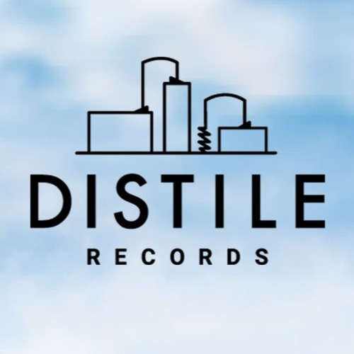 Distile Records's avatar