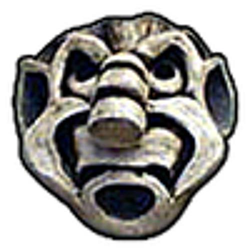 Hesham Wageh's avatar