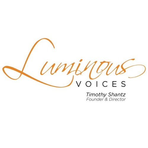 Luminous Voices's avatar