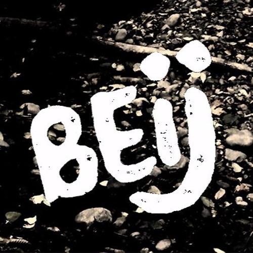BEij's avatar