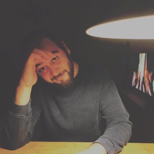 Bay Logan's avatar
