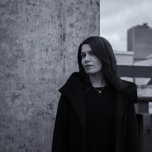 Rhia Wellbelove's avatar