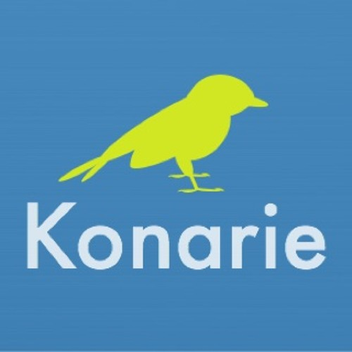 Konarie Music LLC's avatar