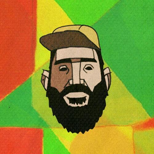 digitaldubs's avatar