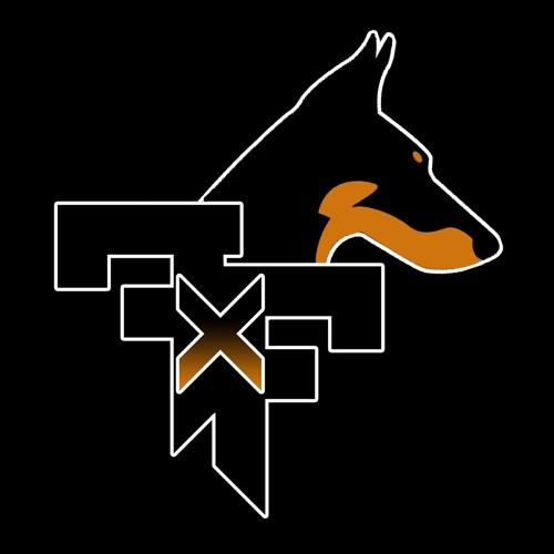 FLESHXFUR's avatar