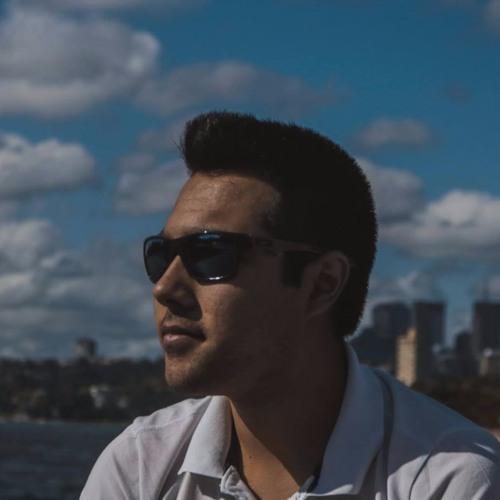 Michael Vamiadakis's avatar