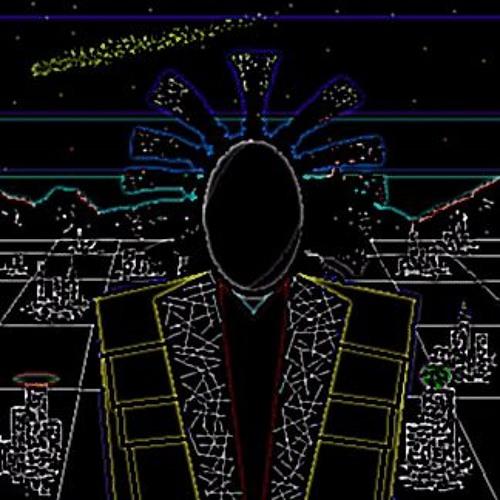 Sturm Reiter's avatar