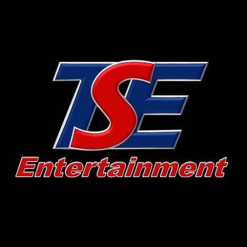 TSE Entertainment's avatar
