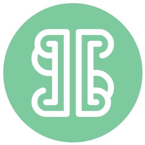 BEATPOLIS's avatar