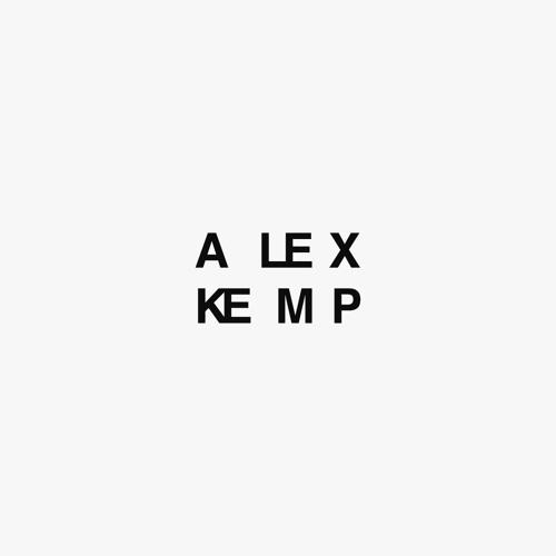 ALEXKEMP's avatar
