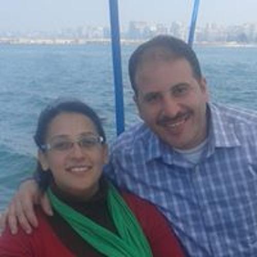 Ibrahim William's avatar