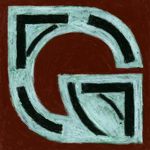 Gwacha's avatar