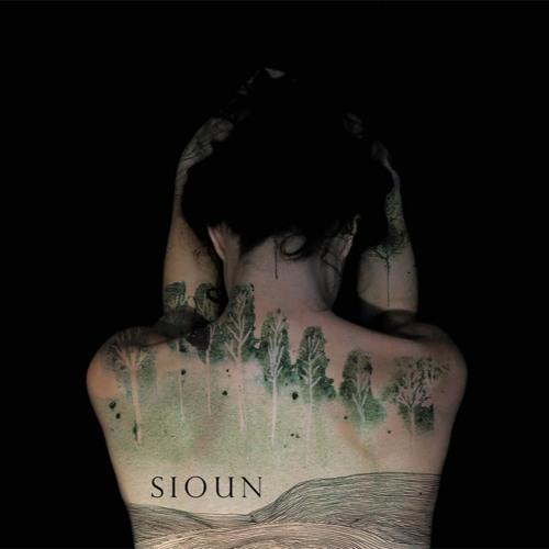 Sioun's avatar