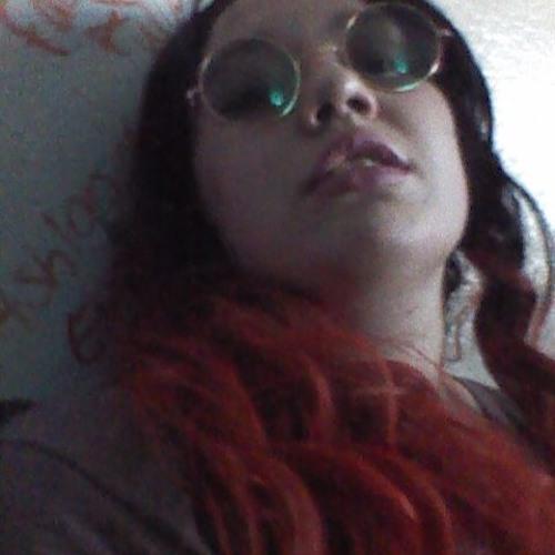 KL's avatar