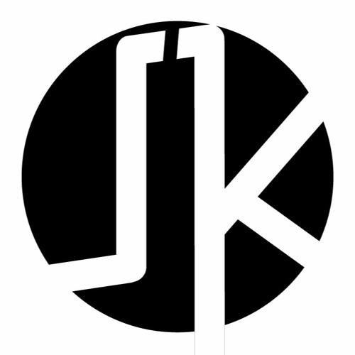 STREPTOKOK's avatar
