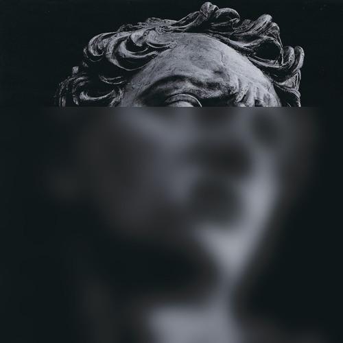 Heimatflamme's avatar