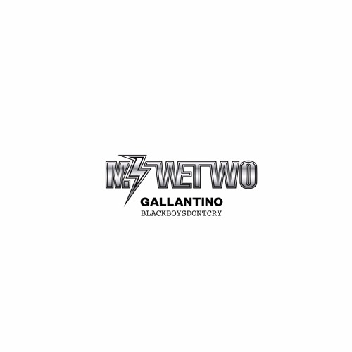 MZWETWO ⚡️'s avatar