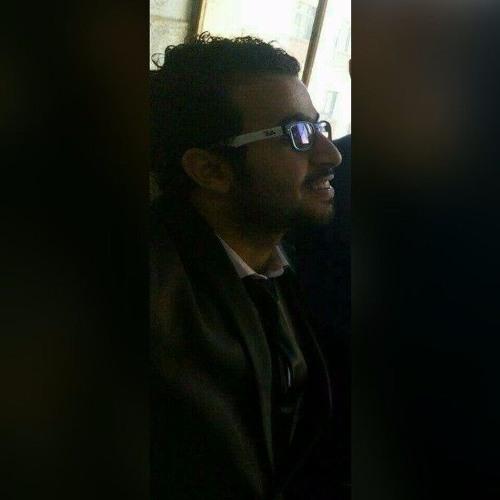 Mahmoud Mohammed's avatar