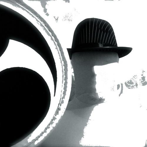 TsukAï's avatar