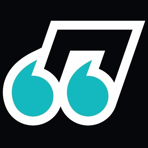 LyricsBud's avatar