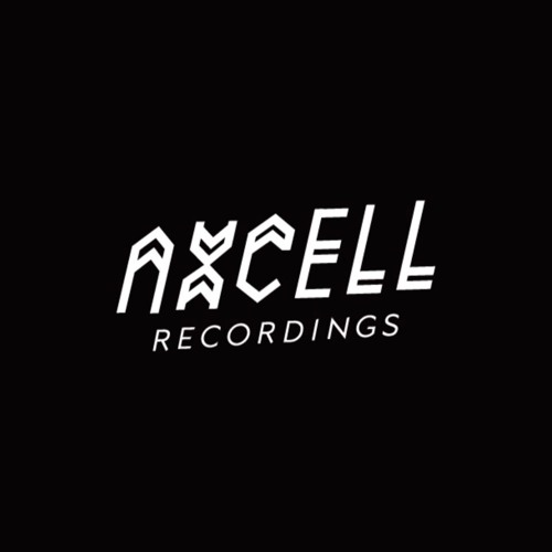 Axcell Recordings's avatar