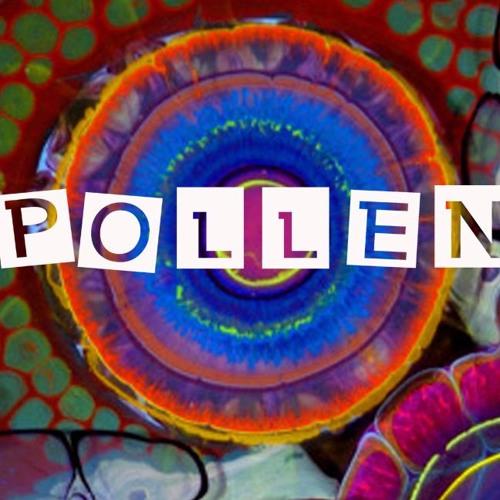 Duo Pollen's avatar