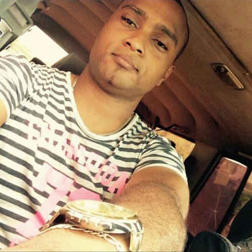 Faustino Camilo's avatar