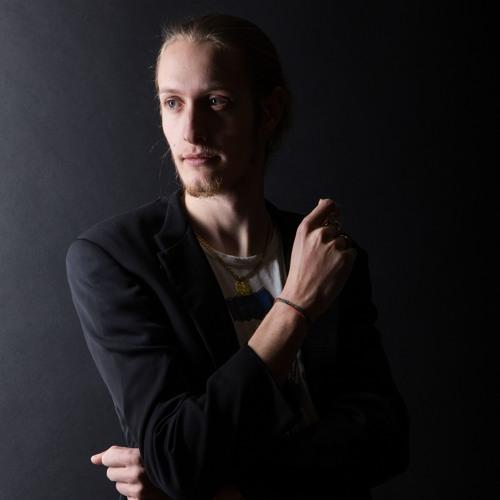 AndreaTonoli's avatar