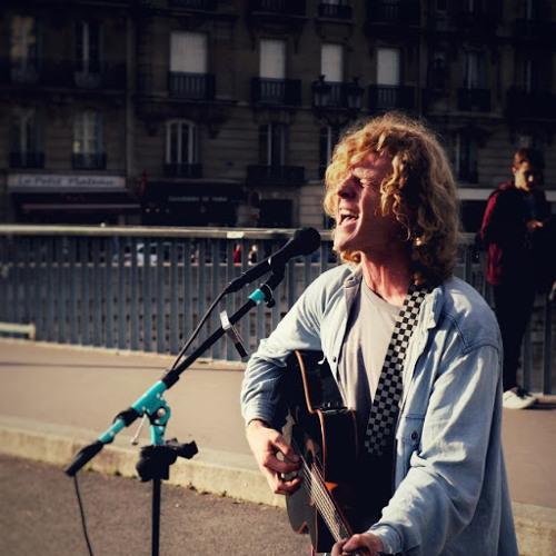 Leo Mitchell Music's avatar