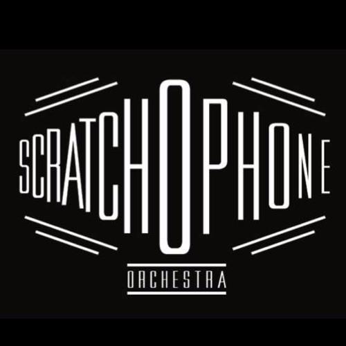 Scratchophone Orchestra's avatar