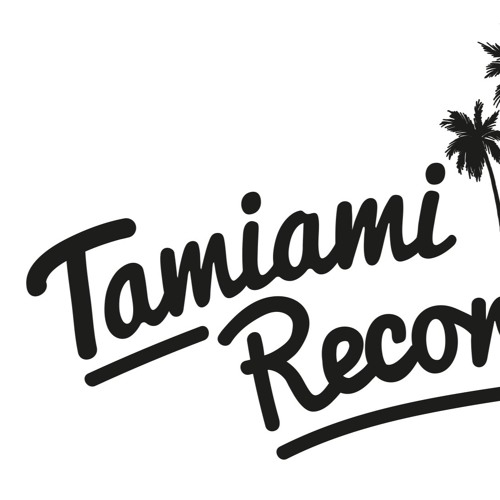 Tamiamirecords's avatar