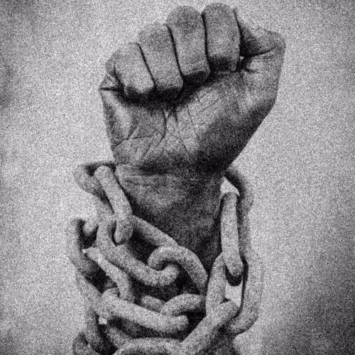 Enslavement's avatar