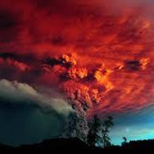 Volcanic Funk's avatar