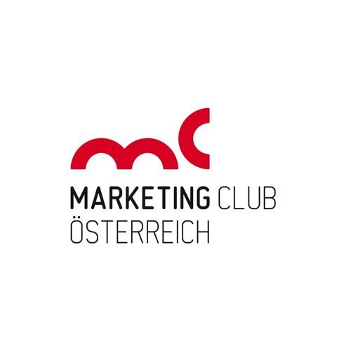 Marketing Club Österreich's avatar