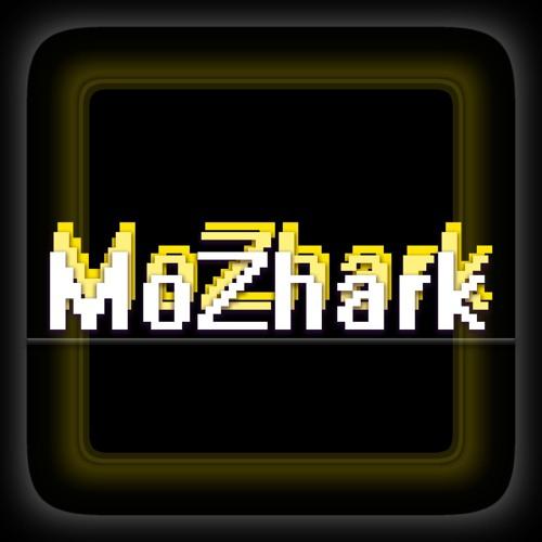 MoZhark Instrumentals's avatar