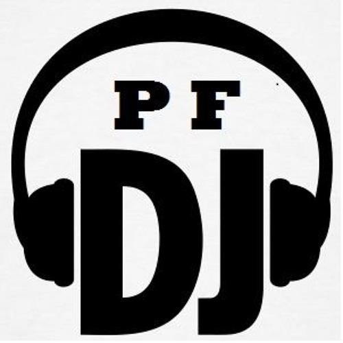 P.F. Dj's avatar