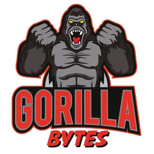Gorilla Bytes's avatar